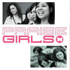 Praise-Girls-300x300