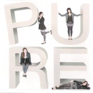 Pure-300x300