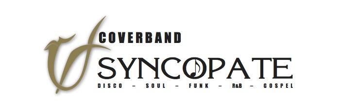 Syncopate kopie1