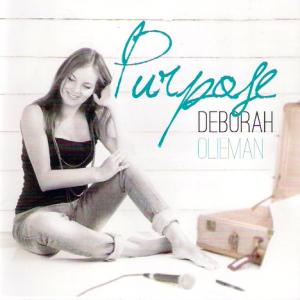 cd-Deborah-Olieman-300x300