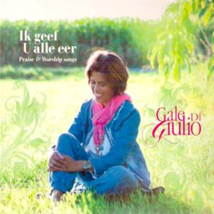 cd-Gale-300x270